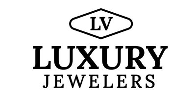 LV Luxury Jewelers
